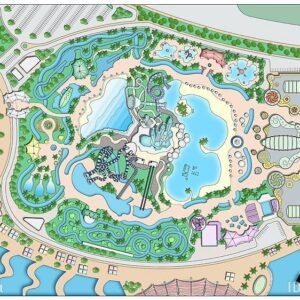 IDEATTACK (CN) - Gemstone Water Park 05