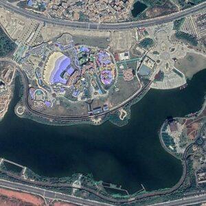 IDEATTACK (CN) - Gemstone Water Park 06