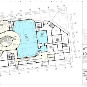 IDEATTACK (KR) - 2 Architectural 05