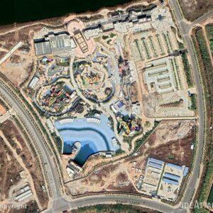 IDEATTACK (KR) - Beihai Water Park 10