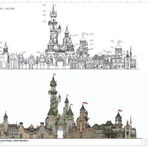 IDEATTACK (KR) - Five Kingdoms 02