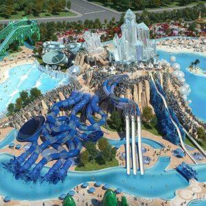 IDEATTACK (KR) - Gemstone Water Park 03