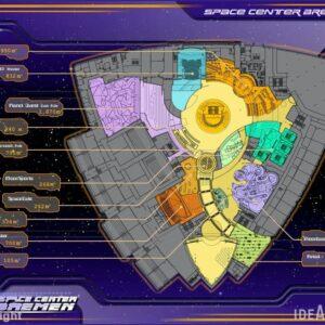 IDEATTACK (KR) - Masterplan 04