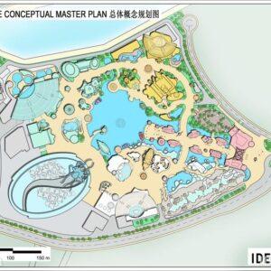 IDEATTACK (KR) - Masterplan 06
