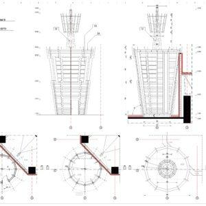 IDEATTACK (KR) - Detailed 12 1