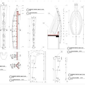 IDEATTACK (KR) - Detailed 13 1