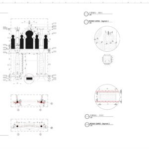 IDEATTACK (KR) - Detailed 14 1