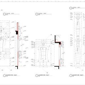 IDEATTACK (KR) - Detailed 17 1
