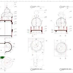 IDEATTACK (KR) - Detailed 18 1
