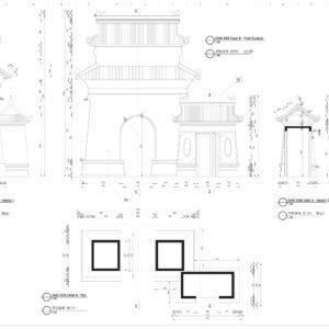 IDEATTACK (KR) - Detailed 19 1
