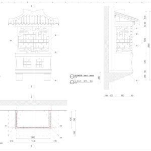 IDEATTACK (KR) - Detailed 21 1