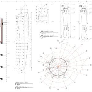 IDEATTACK (KR) - Detailed 28 1