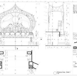IDEATTACK (KR) - Detailed 37 1