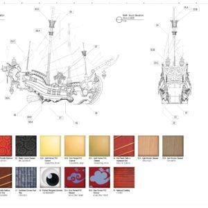 IDEATTACK (KR) - Detailed 39 1