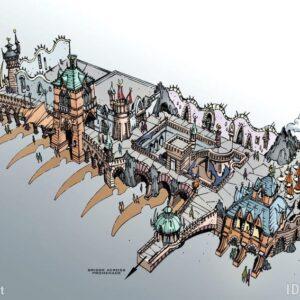IDEATTACK - 3 Sketch 07