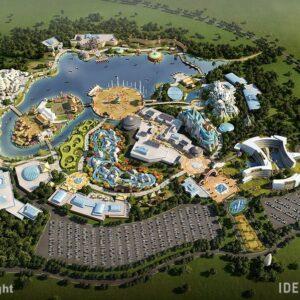 IDEATTACK - Dali Expo 03