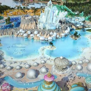 IDEATTACK - Gemstone Water Park 04