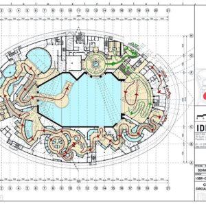 IDEATTACK - Grand Aquarium 02