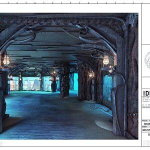 IDEATTACK - Grand Aquarium 03