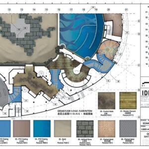IDEATTACK - Grand Aquarium 04