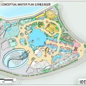 IDEATTACK - Masterplan 06