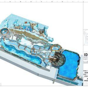 IDEATTACK - Ocean Flower Island Marine Park 09