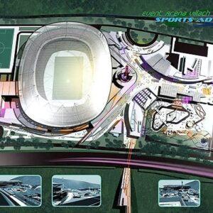 IDEATTACK - Sport Adventure Park 02