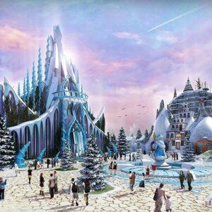 IDEATTACK - Storyteller's Playland 09