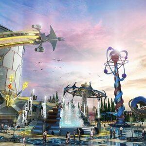 IDEATTACK - Storyteller's Playland 10