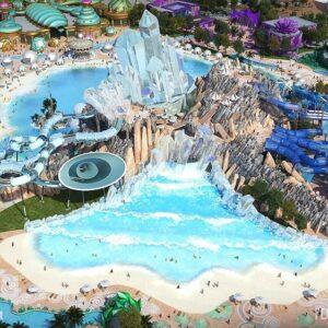 IDEATTACK (SA) - Gemstone Water Park 02