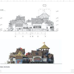 IDEATTACK (VN) - Five Kingdoms 11