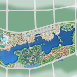 IDEATTACK (VN) - Masterplan 07