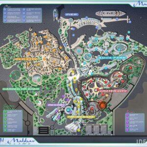 IDEATTACK (VN) - Masterplan 09
