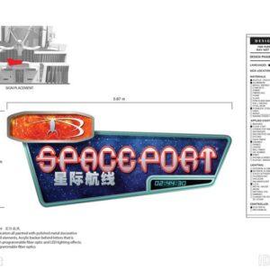 IDEATTACK (VN) - Signage 01